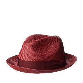 Шляпа трилби BAILEY