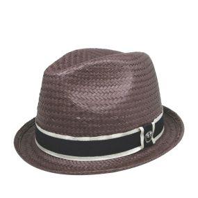 Шляпа хомбург GOORIN BROTHERS
