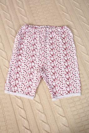 Панталоны женские iv27336