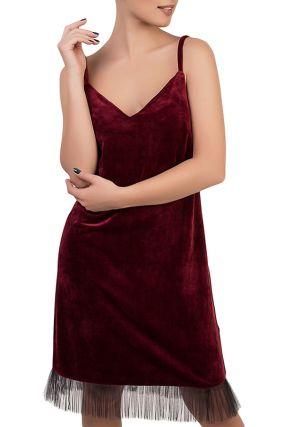 Платье LookLikeCat