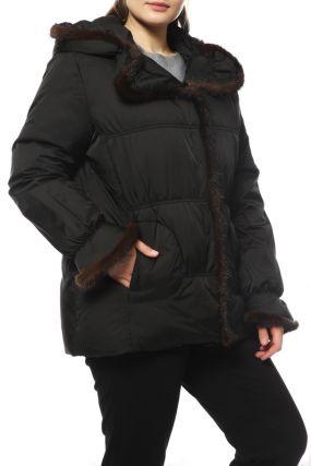 Куртка Marnelly