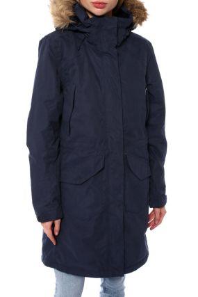 Куртка Active by Tchibo