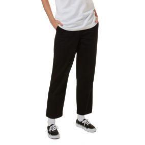 Женские брюки Authentic Chino