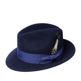 Шляпа федора BAILEY
