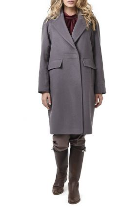 Пальто Caterina Leman