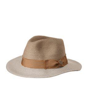 Шляпа федора GOORIN BROTHERS