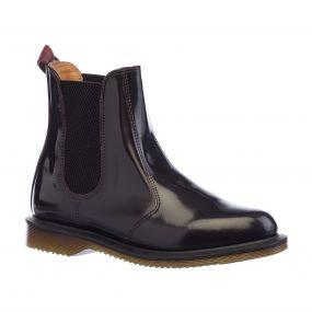 Ботинки Chelsea Boot