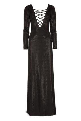 Платье Asia