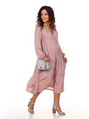 Платье лавели