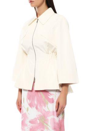 Ветровка Dior