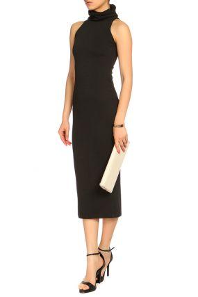 Платье LT DESIGN