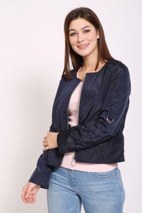 Жакет Pezzo