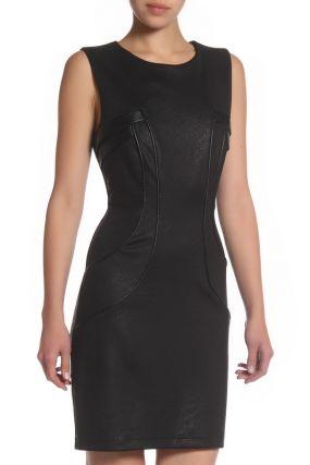 Платье Lauren Vidal