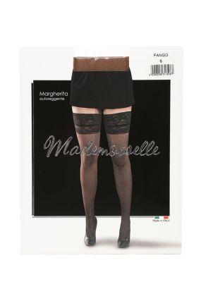Чулки Mademoiselle