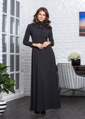 Вечернее платье SN001BY1