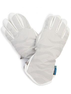 Перчатки горнолыжные