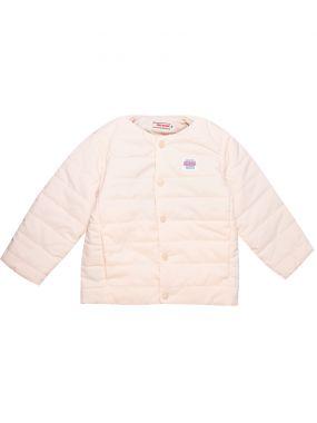 Легкая куртка для девочки