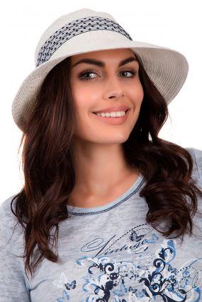 Шляпа Seeberger