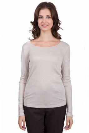 Пуловер Marc Aurel