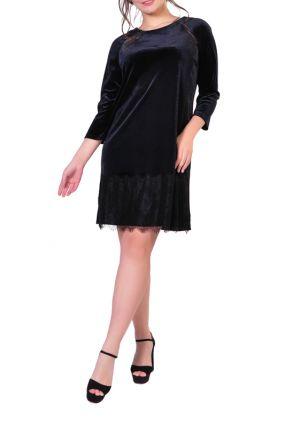 Платье Forus