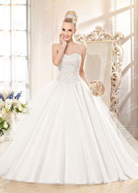 Свадебное платье KP0088Y1