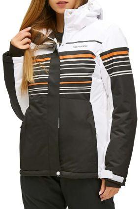Куртка горнолыжная MTFORCE
