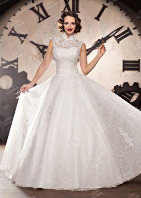Свадебное платье FF021Y1