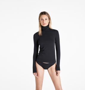 pure pullover