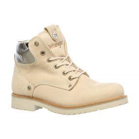 Ботинки Yuma Alaska Laminated