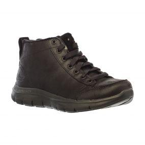 Ботинки FLEX APPEAL 2.0WARM WISHES