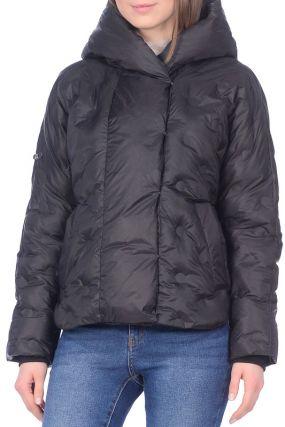 Куртка D`imma