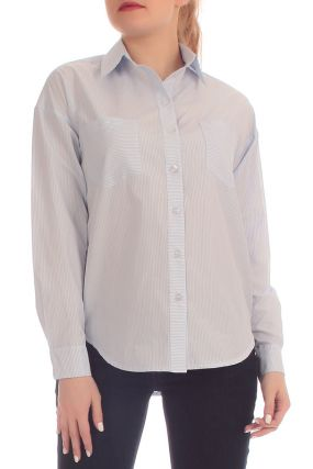 Рубашка Lamiavita
