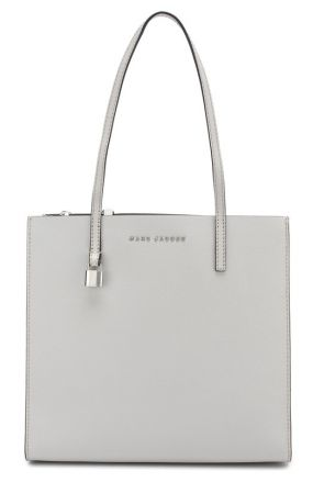 Сумка-тоут The Grind Shopper Marc Jacobs
