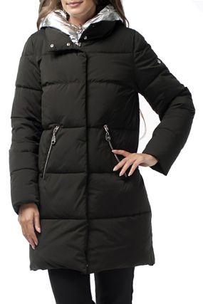 Куртка RiCone