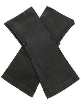 Перчатки-рукава