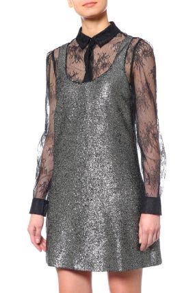 Платье MOSCHINO BOUTIQUE