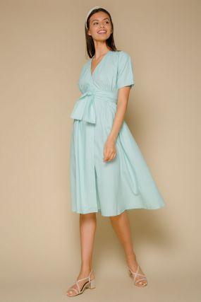 Платье 101004 Mint