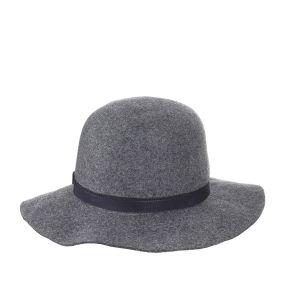 Шляпа с широкими полями CHRISTYS