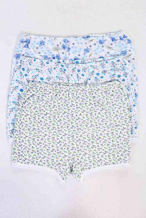 Панталоны женские iv58621