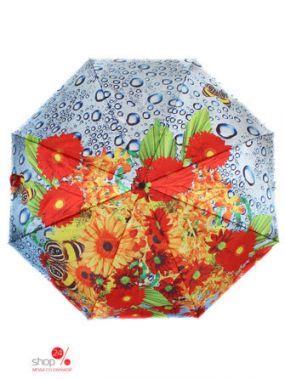 Зонт Flioraj, цвет мультиколор