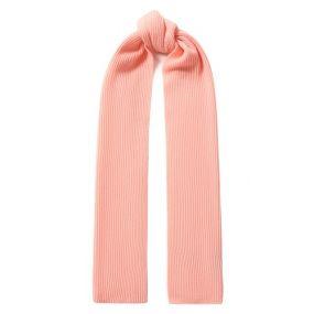 Кашемировый шарф Rag&Bone
