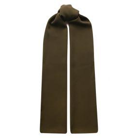 Шелковый шарф Tom Ford