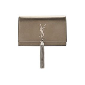 Сумка Monogram Kate Saint Laurent