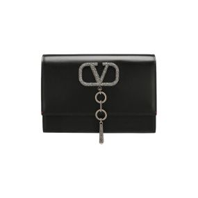 Сумка VCASE small Valentino