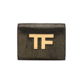 Сумка Icon на цепочке Tom Ford