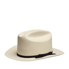 Шляпа ковбойская STETSON