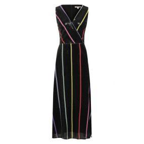 Платье с пайетками Olivia Rubin