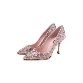 Туфли Lori Dolce & Gabbana
