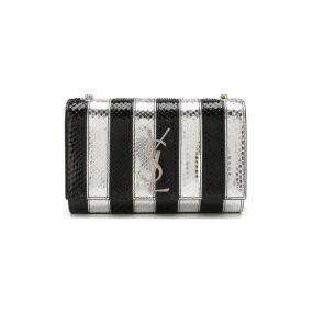 Сумка Monogram Kate small Saint Laurent