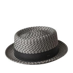 Шляпа поркпай BAILEY